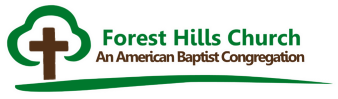 Forest Hills Church
